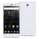 LENOVO ZUK Z1 – 5.5 Zoll LTE FHD Phablet mit Android 5.1, Snapdragon 801 Quad Core 2.5GHz, 3GB RAM, 64GB Speicher, 13MP & 8MP Kameras, 4.100mAh Akku