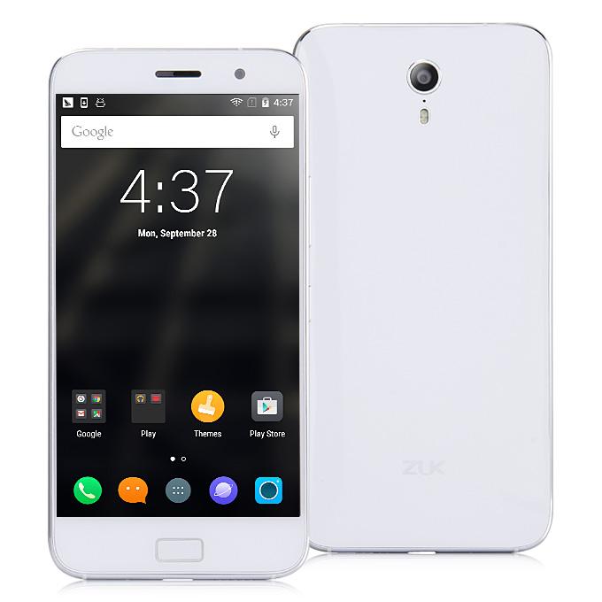 angebot-lenovo-zuk-z1-china-handy-smartphone-guenstig-kaufen