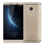 LeTV Le One Max X900 – 6.33 Zoll LTE QHD Phablet mit Android 5.0, Snapdragon 810 Octa Core 2.0Ghz, 4GB RAM, 32-128GB Speicher, 21MP & 4MP Kameras, 3.400mAh Akku