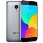 MEIZU MX4 Pro 5.5 Zoll LTE QHD Smartphone mit Flyme 4 (Android 4.4), Exynos 5430 Octa Core 2.0GHz, 3GB RAM, 16/32GB Speicher, 20.7MP+5MP Kameras, 3.350mAh Akku
