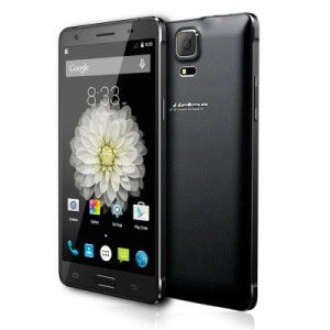 MSTAR M1 Pro – 5.5 Zoll LTE HD Phablet mit Android 5.0, MTK6752 Octa Core 1.7GHz, 2GB RAM, 16GB Speicher, 13MP & 8MP Kameras, 3.000mAh Akku