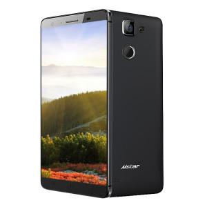 Mstar S700 5.5 Zoll LTE HD Phablet mit Android 5.0, MTK6753 64bit Octa Core 1.3GHz, 2GB RAM, 16GB Speicher, 13MP+5MP Kameras, 3.000mAh Akku