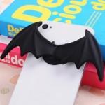 New Fashion Evil Wings Smartphone Ständer/Halterung