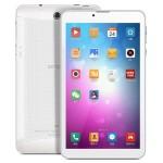 ONDA V719 3Gs 7 Zoll HD 3G Phablet mit Android 5.1, Intel SoFIA AtomX3 3G-R Quad Core 1GHz, 1GB Ram, 8GB Speicher, 2MP+0.3MP Kameras, 2.700mAh Akku