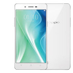 OPPO A51 – 5.0 Zoll LTE HD Smartphone mit Android 5.1, Snapdragon 410 Quad Core 1.2 GHz, 2GB RAM, 16GB Speicher, 8MP & 5MP Kameras, 2.420mAh Akku