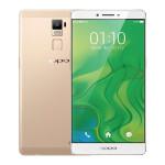 OPPO R7 Plus 6.0 Zoll LTE FullHD Phablet mit Android 5.1, Qualcomm MSM8939 64Bit Octa Core 1.5GHz, 3GB/4GB RAM, 32GB/64GB Speicher, 13MP+8MP Kameras, 4.100mAh Akku