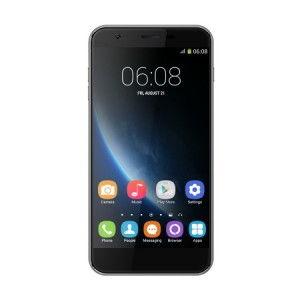 OUKITEL U7 5.5 Zoll 3G qHD Smartphone mit Android 4.4, MT6582 Quad Core 1.3GHz, 1GB RAM, 8GB Speicher, 8MP+2MP Kameras, 2.000mAh Akku