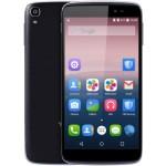 TCL Idol 3 5.5 Zoll LTE FullHD Phablet mit Android 5.0, Snapdragon 615 MSM8939 Octa Core 1.5GHz, 2GB RAM, 16GB Speicher, 13MP+8MP Kameras, 2.910mAh Akku
