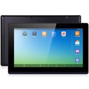 TECLAST X16 Pro – 11.6 Zoll FHD Ultrabook Dual Boot Tablet PC mit Windows 10 & Android 5.1, Intel Atom x5-Z8500 Quad Core 1.44GHz, 4GB RAM, 64GB Speicher, 5MP& 2MP Kameras, 8.500mAh Akku