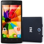 THL 5000T 5.0 Zoll 3G HD Smartphone mit Android 4.4, MTK6592 Octa Core 1.4GHz, 1GB RAM, 8GB Speicher, 13MP+5MP Kameras, 5.000mAh Akku