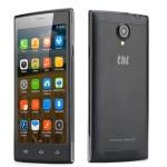 THL T6C 5.0 Zoll IPS 3G Smartphone mit Android 5.1, MTK6580 Quad Core 1.3GHz, 1GB RAM, 8GB Speicher, 8MP+2MP Kameras, 1.900mAh Akku, ultradünn