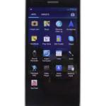 THL W11 5.0 Zoll 3G FHD Smartphone mit Android 4.2, MediaTek MTK6589T Quad Core 1.5GHz, 2GB RAM, 32GB Speicher, 13MP+13MP Kameras, 2.000mAh Akku