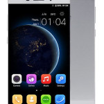 UIMI U6 5.5 Zoll LTE FullHD Phablet mit Android 5.1, MediaTek MTK6735P Quad Core 1.3GHz, 2GB RAM, 32GB Speicher, 9.4MP+5MP Kameras, 2.000mAh Akku