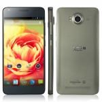 Uniscope XC2S 5.0 Zoll 3G FullHD Smartphone mit Android 4.2.2, MTK6592 Octa Core 1.7GHz, 2GB RAM, 16GB Speicher, 13MP+5MP Kameras, 2.000mAh Akku