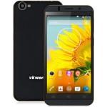 VKWORLD VK700 5.5 Zoll 3G HD Smartphone mit Android 4.4, MTK6580/MTK6582 Quad Core 1.3GHz, 1GB RAM, 8GB Speicher, 13MP+5MP Kameras, 3.200mAh Akku