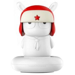 Xiaomi EMIE Mitu 5.200mAh USB Power Bank für alle gängigen Smartphones, Phablets, Tablet PCs, eZigaretten usw.