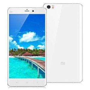 XIAOMI NOTE 16G 5.7 Zoll LTE FullHD Smartphone mit Android 4.4, Qualcomm Snapdragon 801 Quad Core 2.5GHz, 3GB RAM, 16 GB Speicher, 13MP+4MP Kameras,  3.100mAh Akku