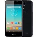 ZOPO Hero 1 5.0 Zoll LTE HD Smartphone mit Android 5.1, MTK6735 64bit Quad Core 1.3GHz, 2GB RAM, 16GB Speicher, 13.2MP+5MP Kameras, 2.500mAh Akku