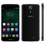 ZOPO Speed 7 Plus (ZP952) – 5.5 Zoll LTE FullHD Phablet mit Android 5.1, MTK6753 Octa Core 1.3GHz, 3GB RAM, 16GB Speicher, 13MP & 5MP Kameras, 3.000mAh Akku