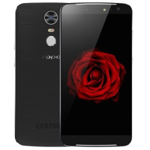 ZOPO Speed 8 – 5.5 Zoll LTE FHD Phablet mit Android 6.0, Helio X20 MTK6797 Deca Core 2.0GHz, 4GB RAM, 32GB Speicher, 21MP+8MP Kameras (Sony), 3.600mAh Akku