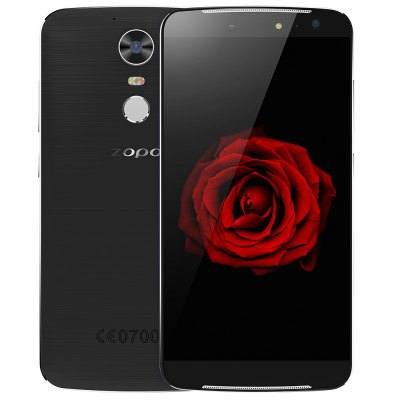 angebot-zopo-speed-8-china-handy-phablet-guenstig-kaufen