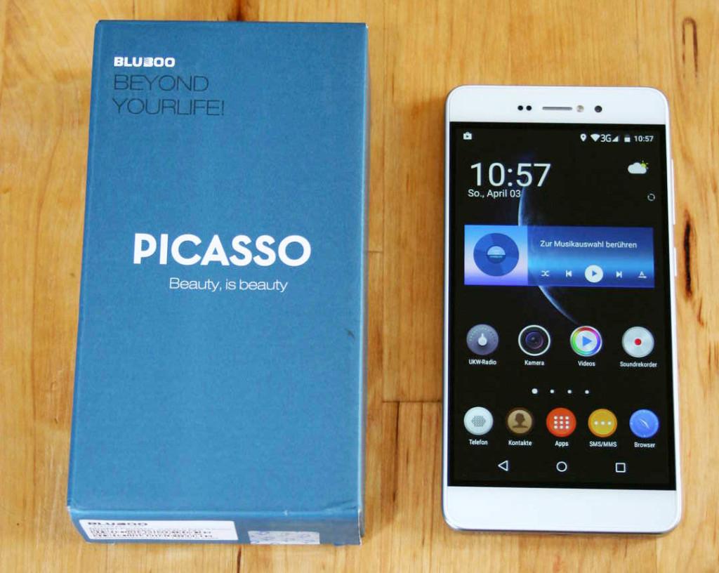 bluboo-picasso-01