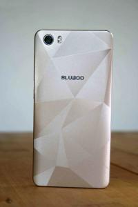 bluboo-picasso-07