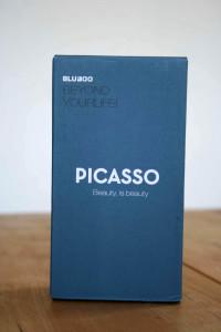 bluboo-picasso-13