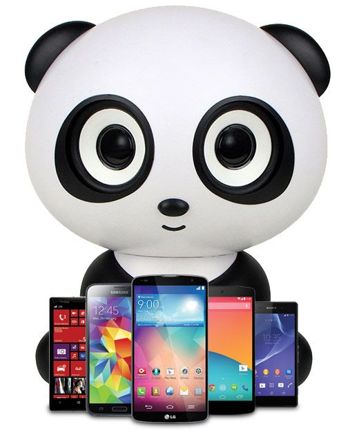 Tablets Archive China Smartphones