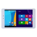 chuwi-hi8-8-dual-boot-tablet-test-1
