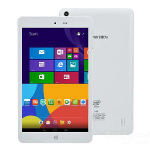 chuwi-hi8-8-dual-boot-tablet-test-3
