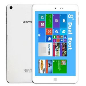 chuwi-hi8-8-dual-boot-tablet-test-4