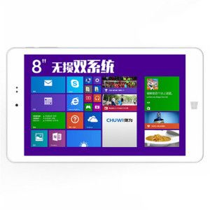 chuwi-hi8-8-dual-boot-tablet-test-6