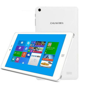 chuwi-hi8-8-dual-boot-tablet-test-7