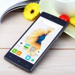 CUBOT S600 – ein hübsches 5,0 Zoll HD Smartphone mit allen LTE Bändern zum guten Preis
