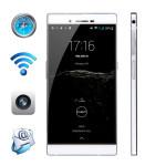 cubot-x11-china-smartphone-guenstig-kaufen