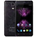 Cubot Z100 5.0 Zoll LTE Smartphone mit Android 5.1, MTK6735 64bit Quad Core 1.0GHz, 1GB RAM, 16GB Speicher, 13MP+8MP Kameras, 2.450mAh Akku
