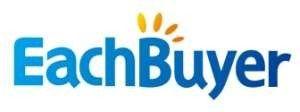 eachbuyer-logo