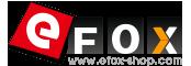 efox-shop-logo