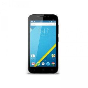Elephone G9 China Smartphone 1