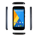 Elephone G9 China Smartphone 2