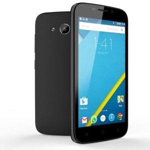 Elephone G9 China Smartphone 3
