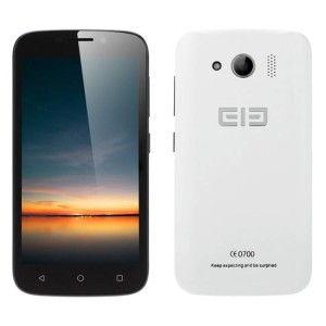 Elephone G9 China Smartphone 4