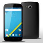 Elephone G9 China Smartphone 5