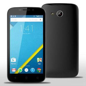 Elephone G9 – günstiges 4.5 Zoll Smartphone im Test