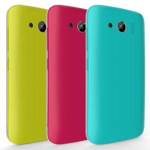 Elephone G9 China Smartphone 6