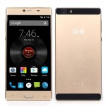 elephone-m2-china-smartphone-test