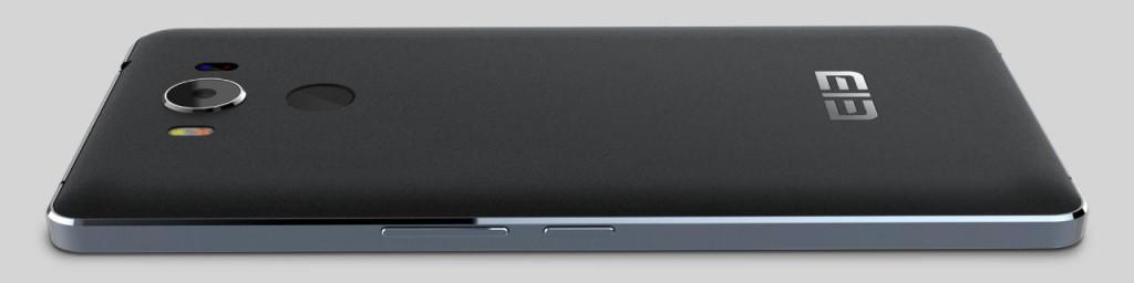 elephone-p9000-test-vorbestellen