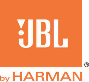 Aktion: Harman Kardon & JBL Bluetooth Laustsprecher
