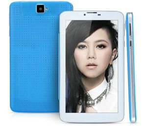Kdx S5 7 China Smartphone Phablet 2